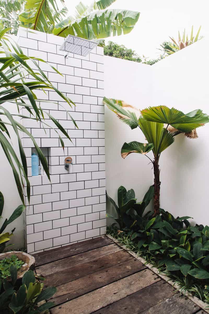 F E L L A villas designrulz (28)