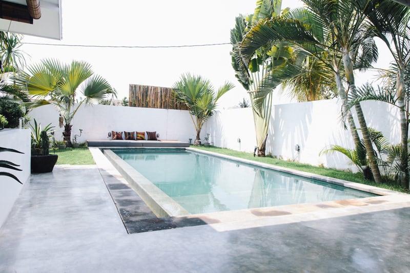 F E L L A villas designrulz (4)