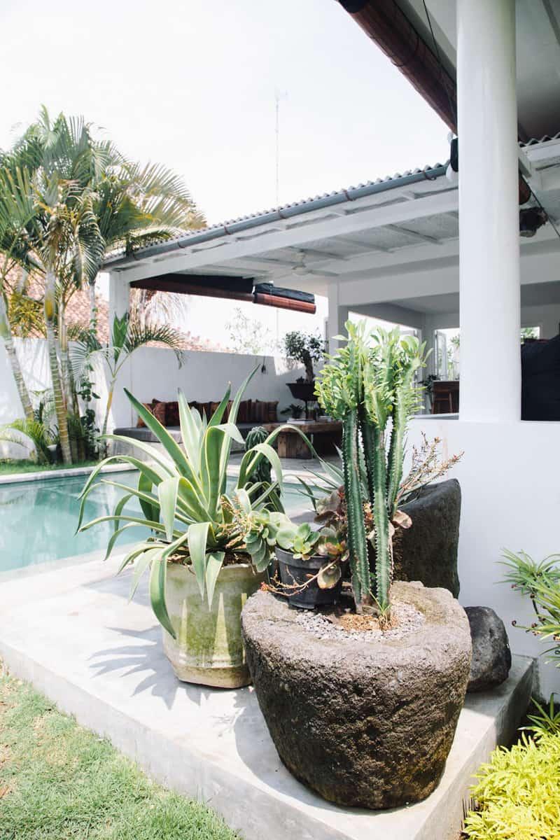 F E L L A villas designrulz (6)