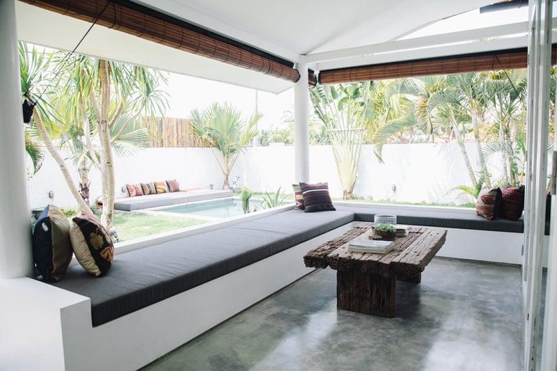 F E L L A villas designrulz (7)