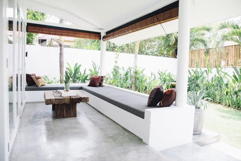 F E L L A villas designrulz (8)
