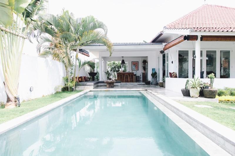 F E L L A villas designrulz (9)