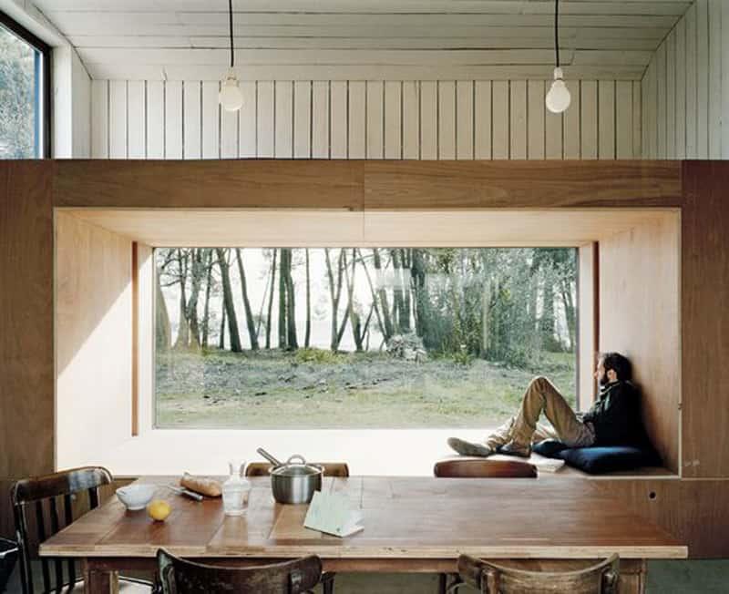 Rooms Window Seat-designrulz (1)