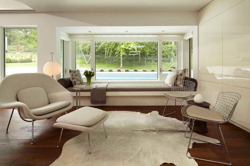 Rooms Window Seat-designrulz (10)