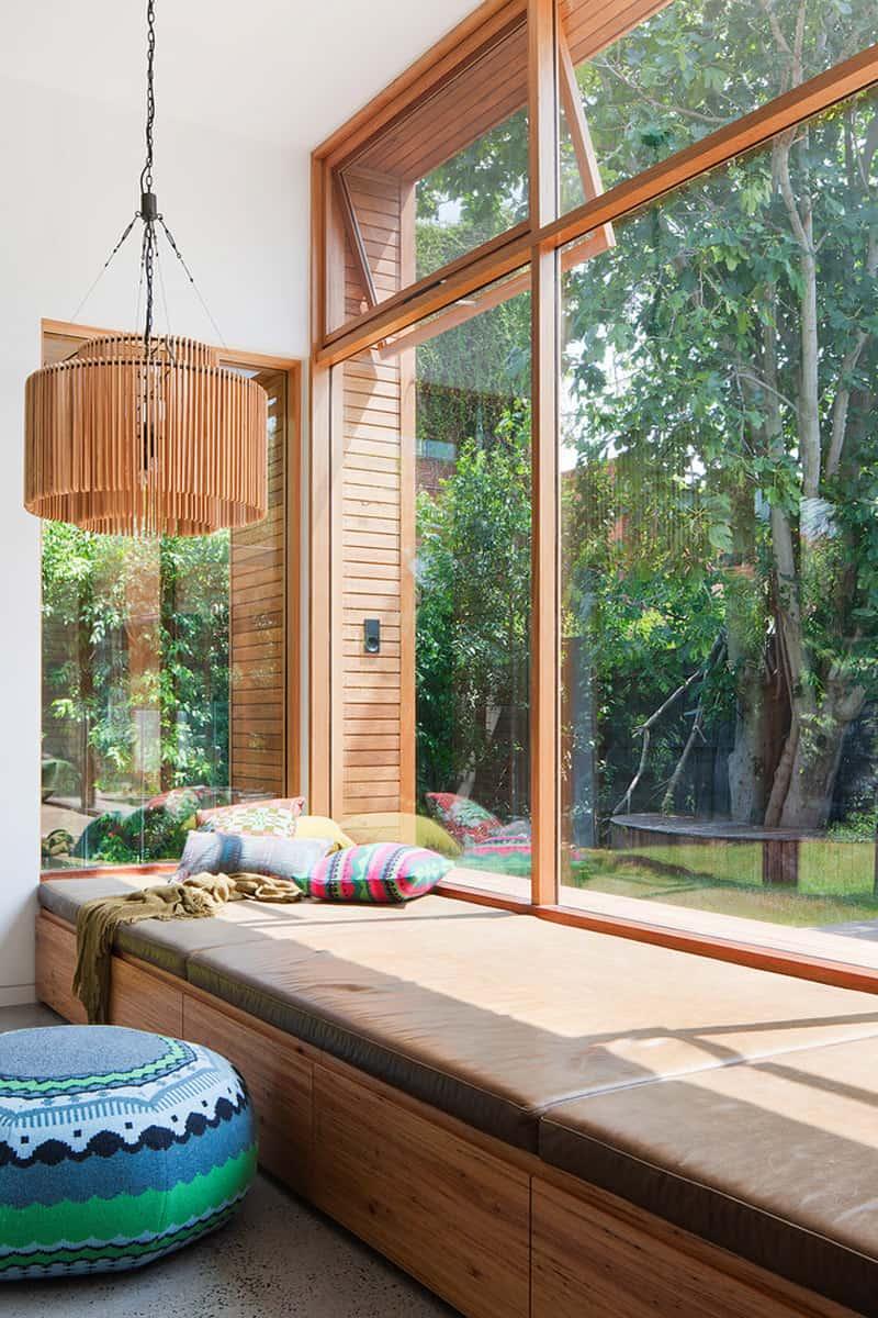 Rooms Window Seat-designrulz (13)
