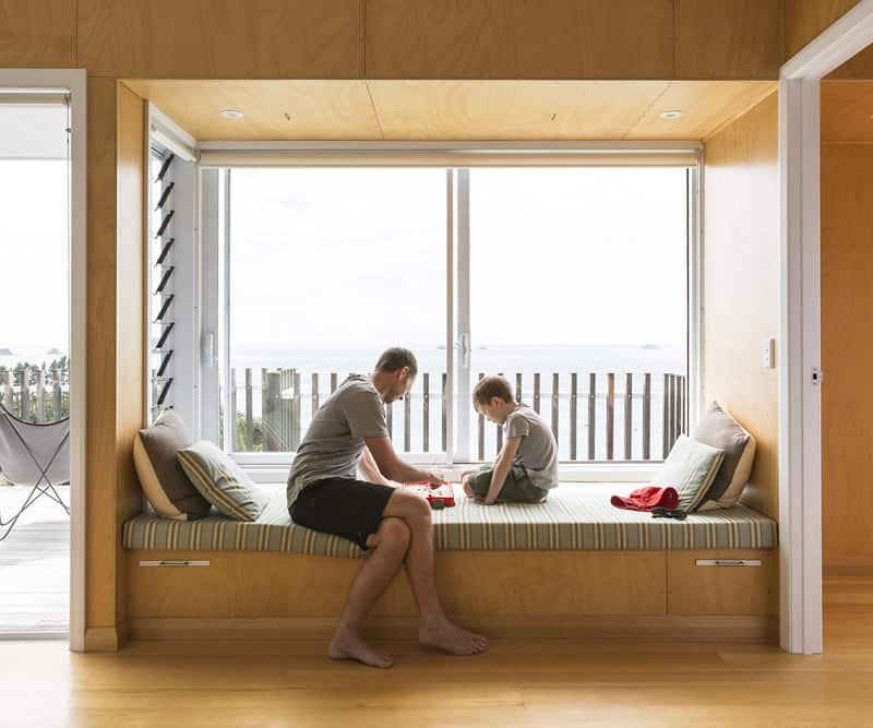 Rooms Window Seat-designrulz (16)