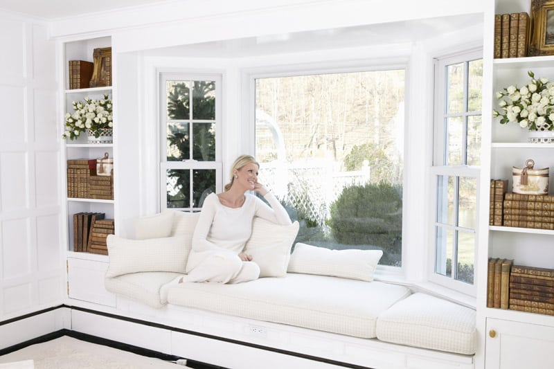 Rooms Window Seat-designrulz (17)