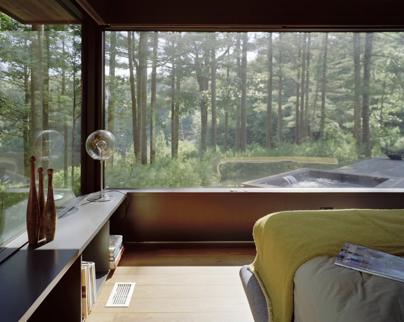Rooms Window Seat-designrulz (18)