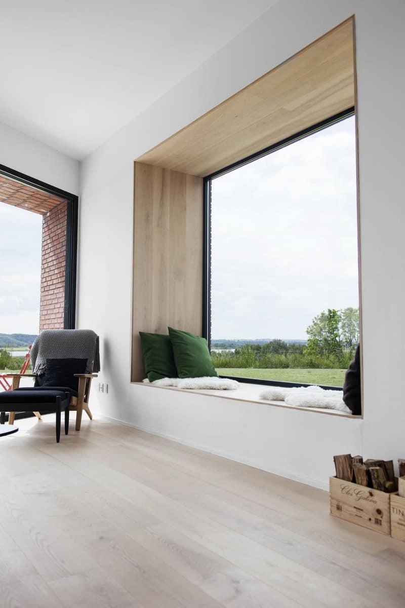 Rooms Window Seat-designrulz (20)