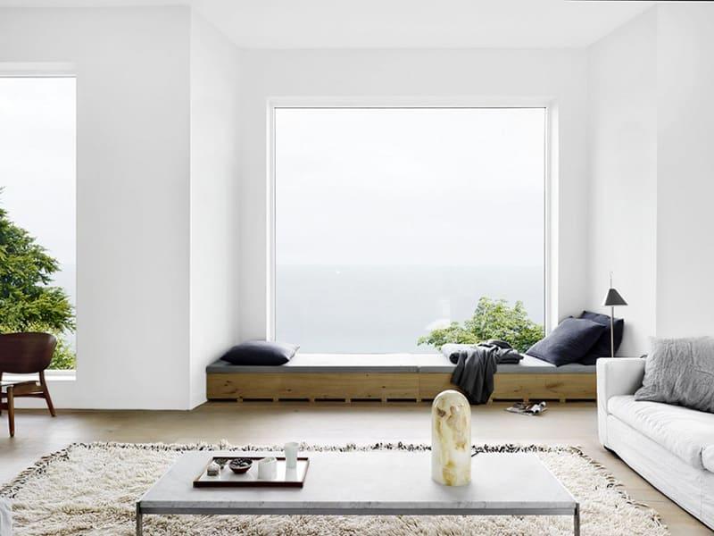 Rooms Window Seat-designrulz (24)
