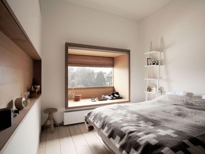 Rooms Window Seat-designrulz (3)