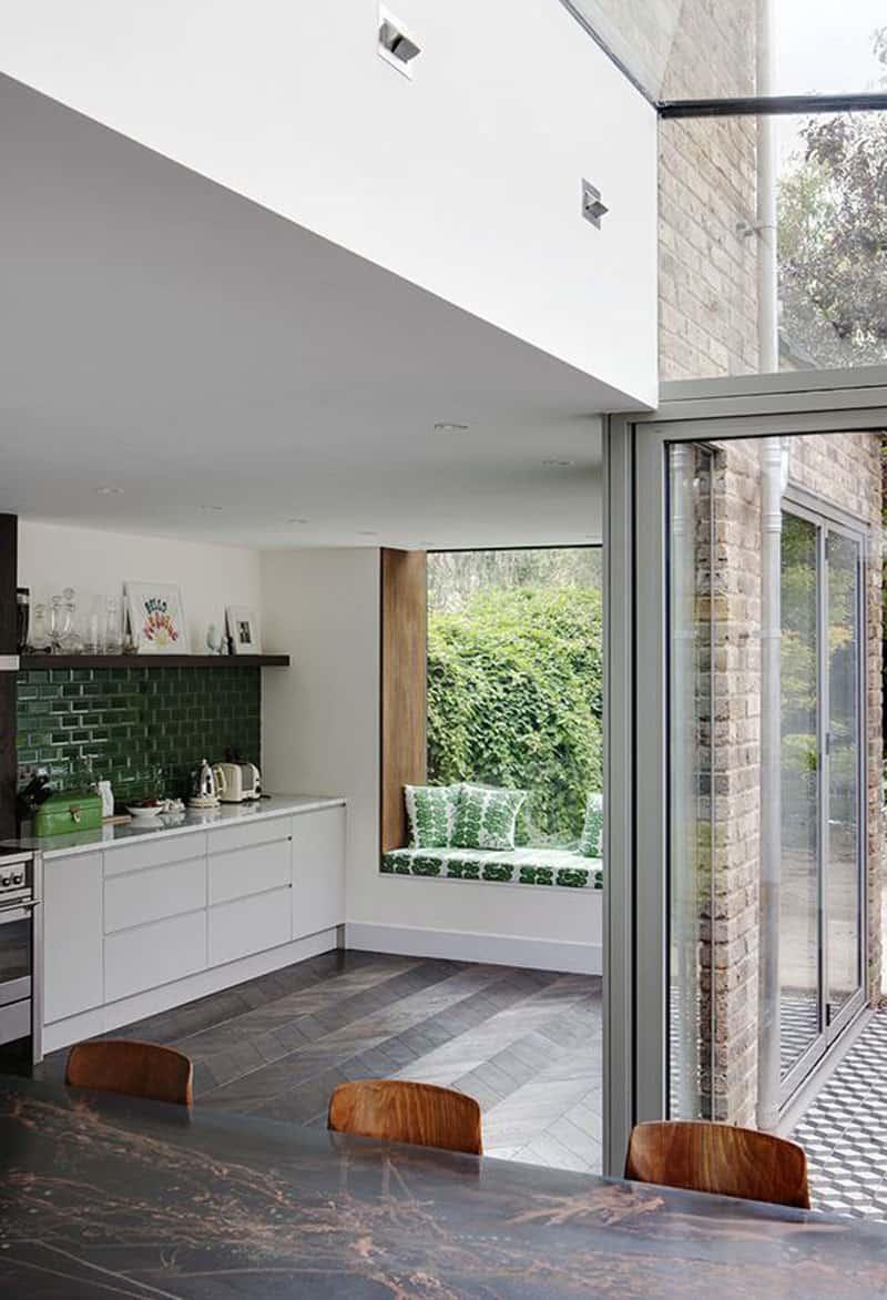 Rooms Window Seat-designrulz (4)