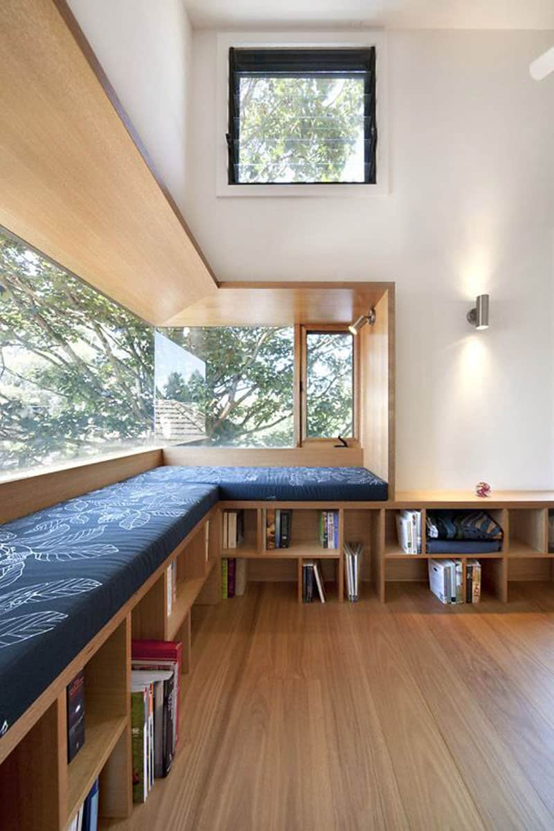 Rooms Window Seat-designrulz (5)