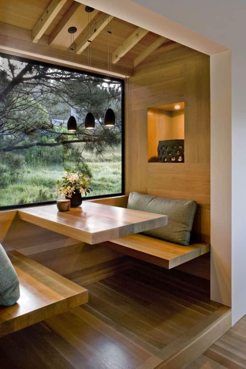 Rooms Window Seat-designrulz (7)