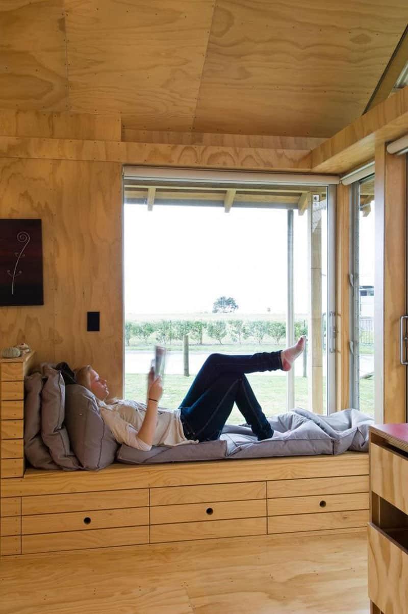 Rooms Window Seat-designrulz (9)
