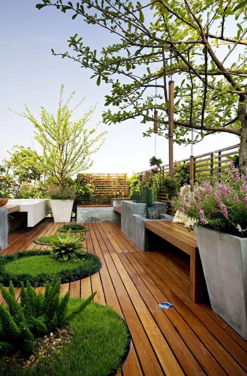 designrulz Pool house contemporary patio (10)