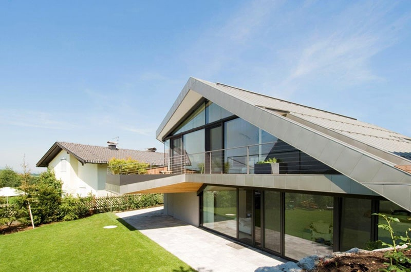 designrulz Pool house contemporary patio (11)