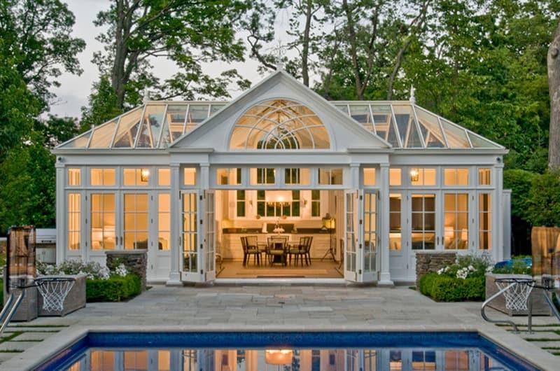 designrulz Pool house contemporary patio (13)