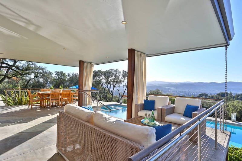 designrulz Pool house contemporary patio (15)