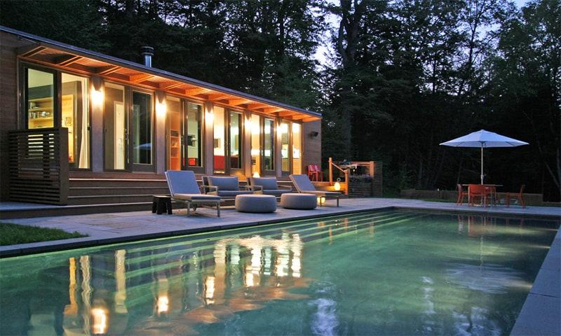 designrulz Pool house contemporary patio (27)