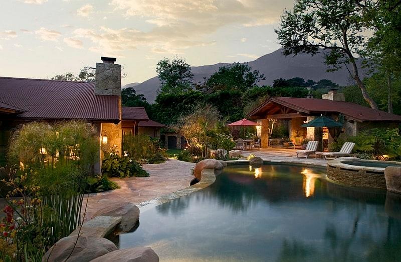 designrulz Pool house contemporary patio (28)