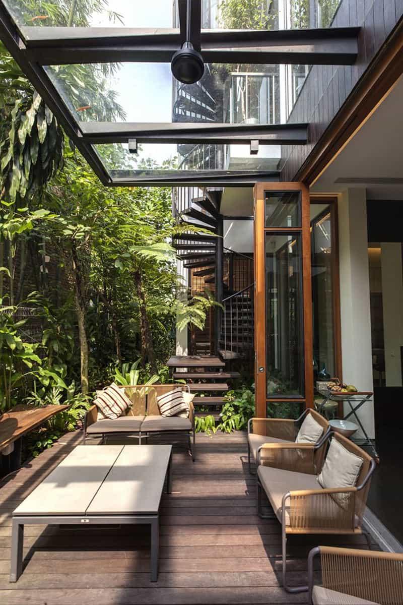 designrulz Pool house contemporary patio (29)