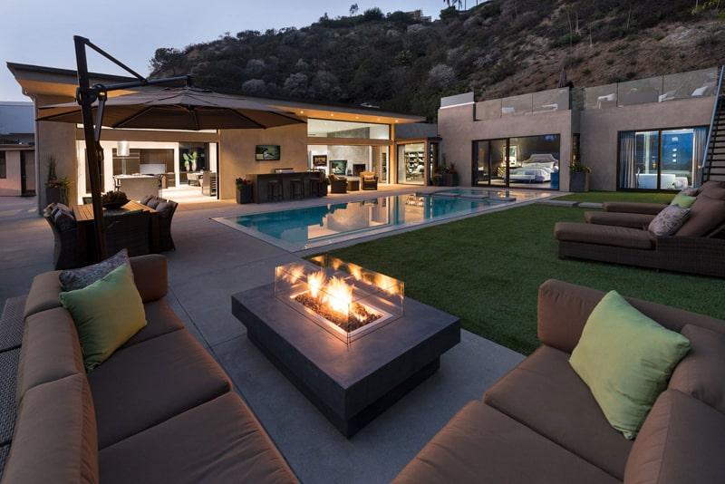 designrulz Pool house contemporary patio (30)