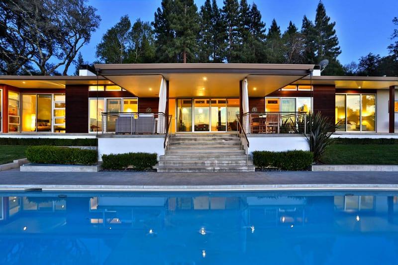 designrulz Pool house contemporary patio (31)