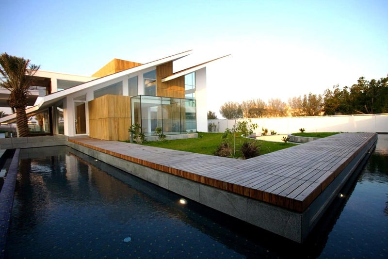 designrulz Pool house contemporary patio (6)
