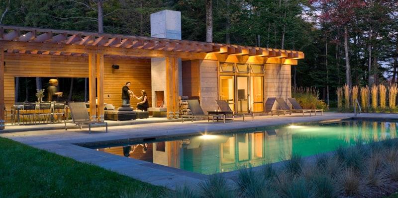 designrulz Pool house contemporary patio (7)