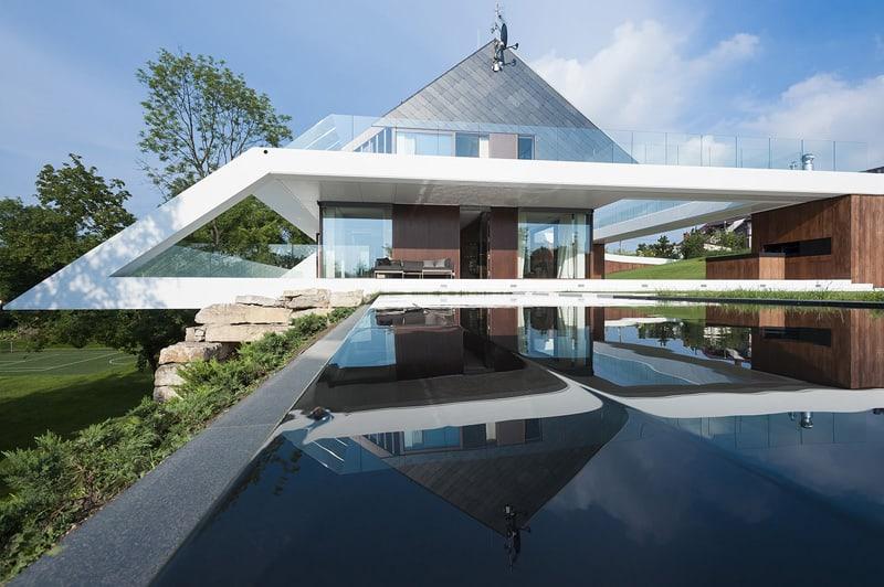 designrulz Pool house contemporary patio (8)