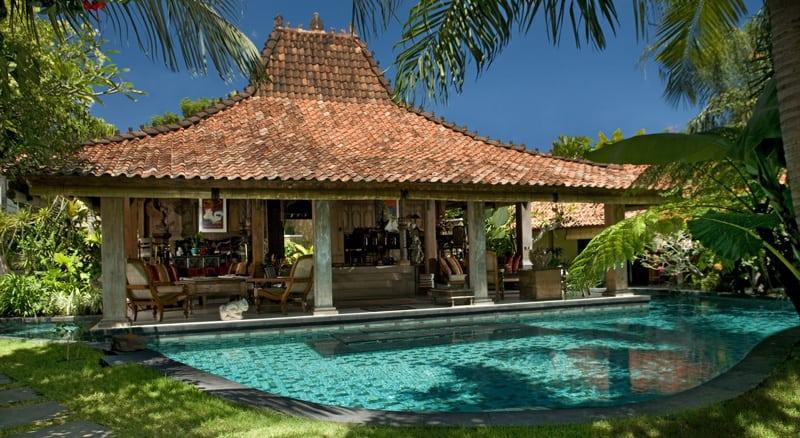 designrulz Pool house contemporary patio (9)