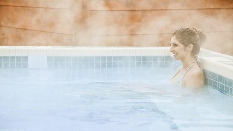 hot springs designrulz (1)