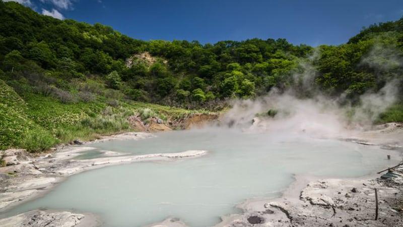 hot springs designrulz (2)