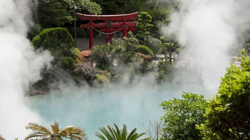 hot springs designrulz (3)
