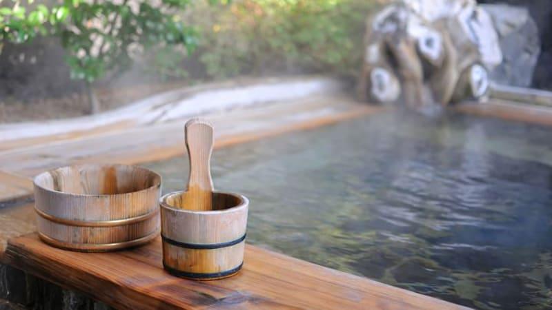 hot springs designrulz (4)
