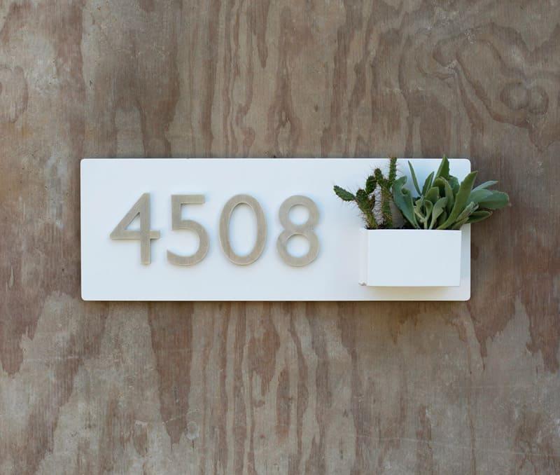 house number-designrulz (11)