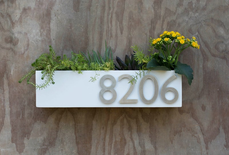 house number-designrulz (12)