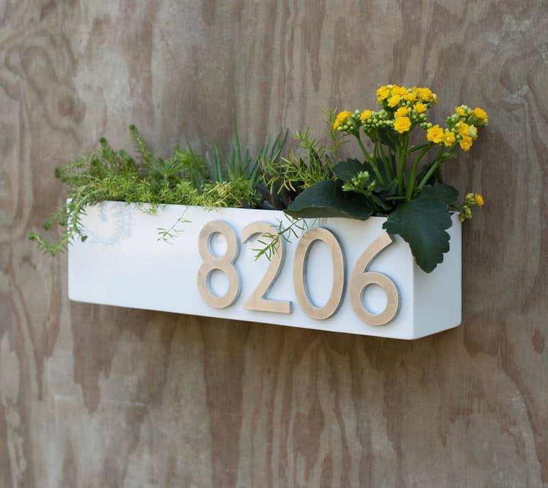house number-designrulz (13)