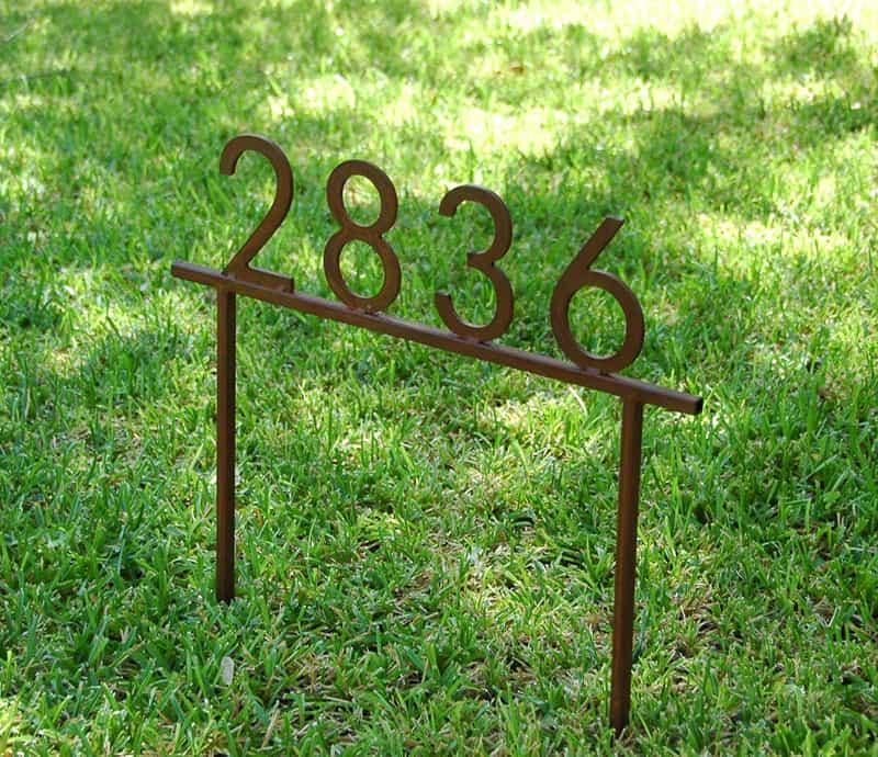 house number-designrulz (14)