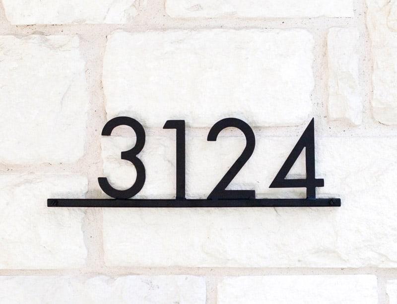 house number-designrulz (15)
