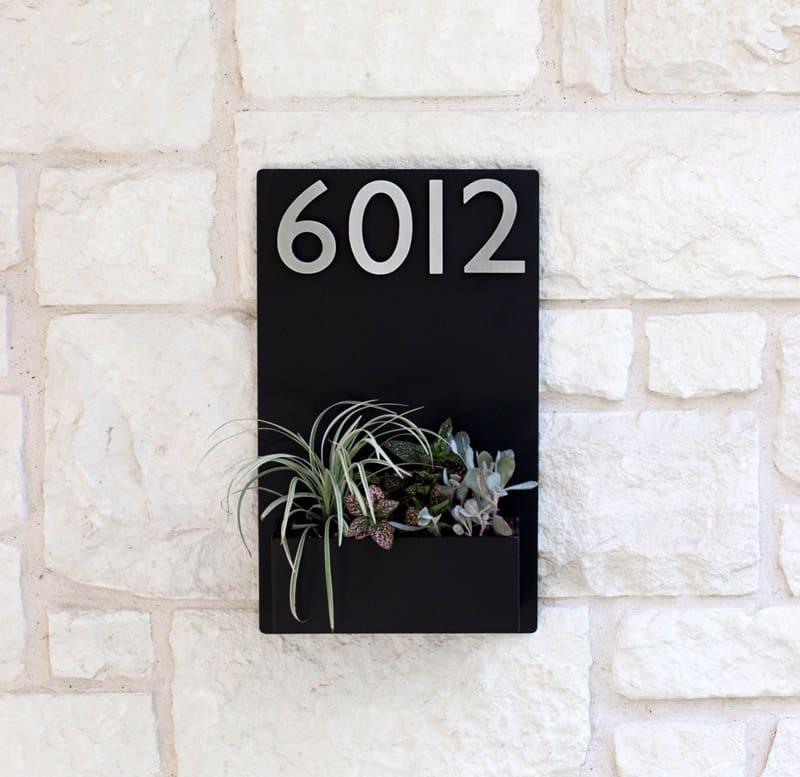 house number-designrulz (16)