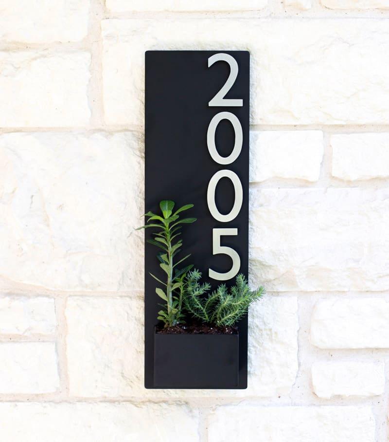 house number-designrulz (18)