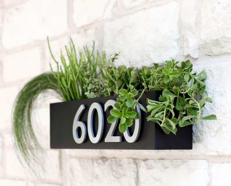 house number-designrulz (19)