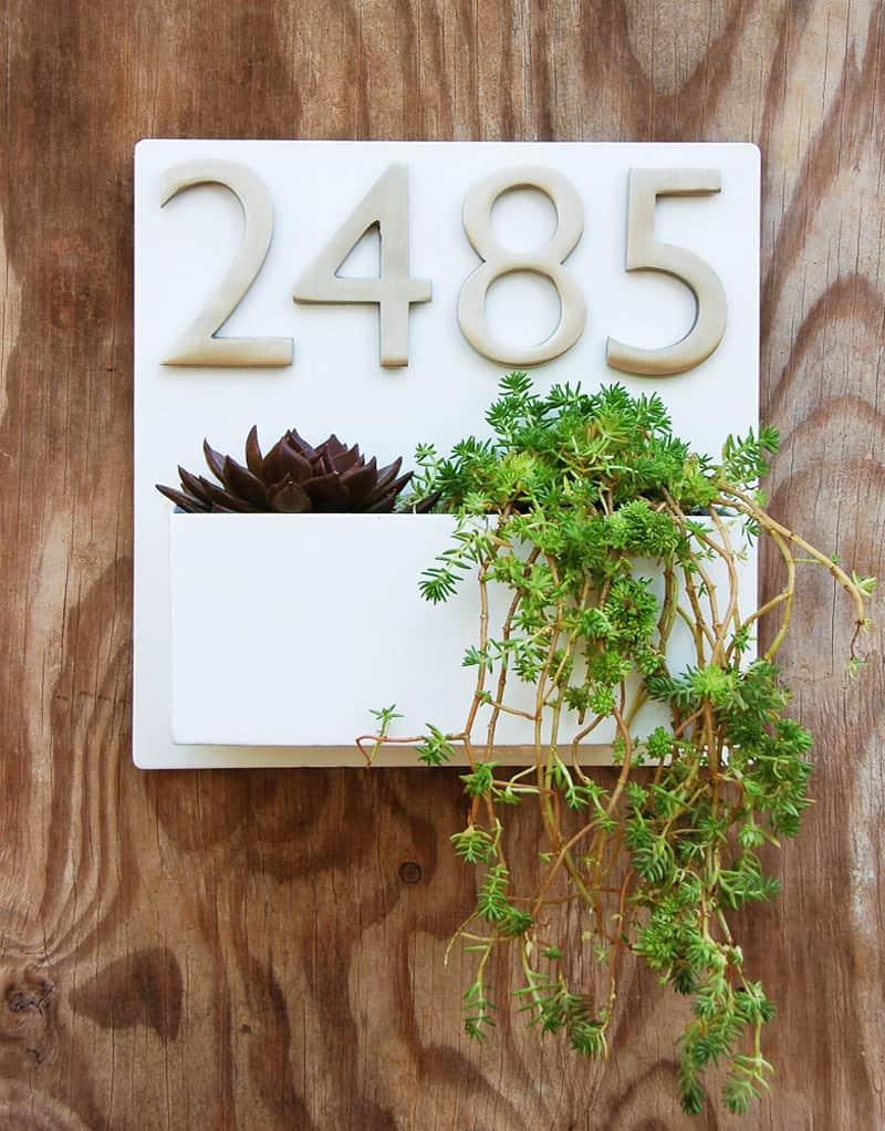 house number-designrulz (2)