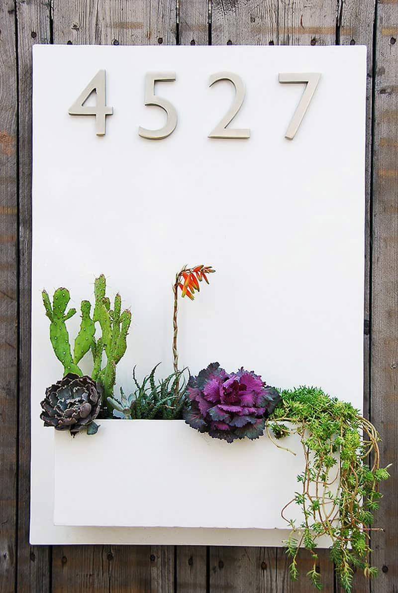 house number-designrulz (20)