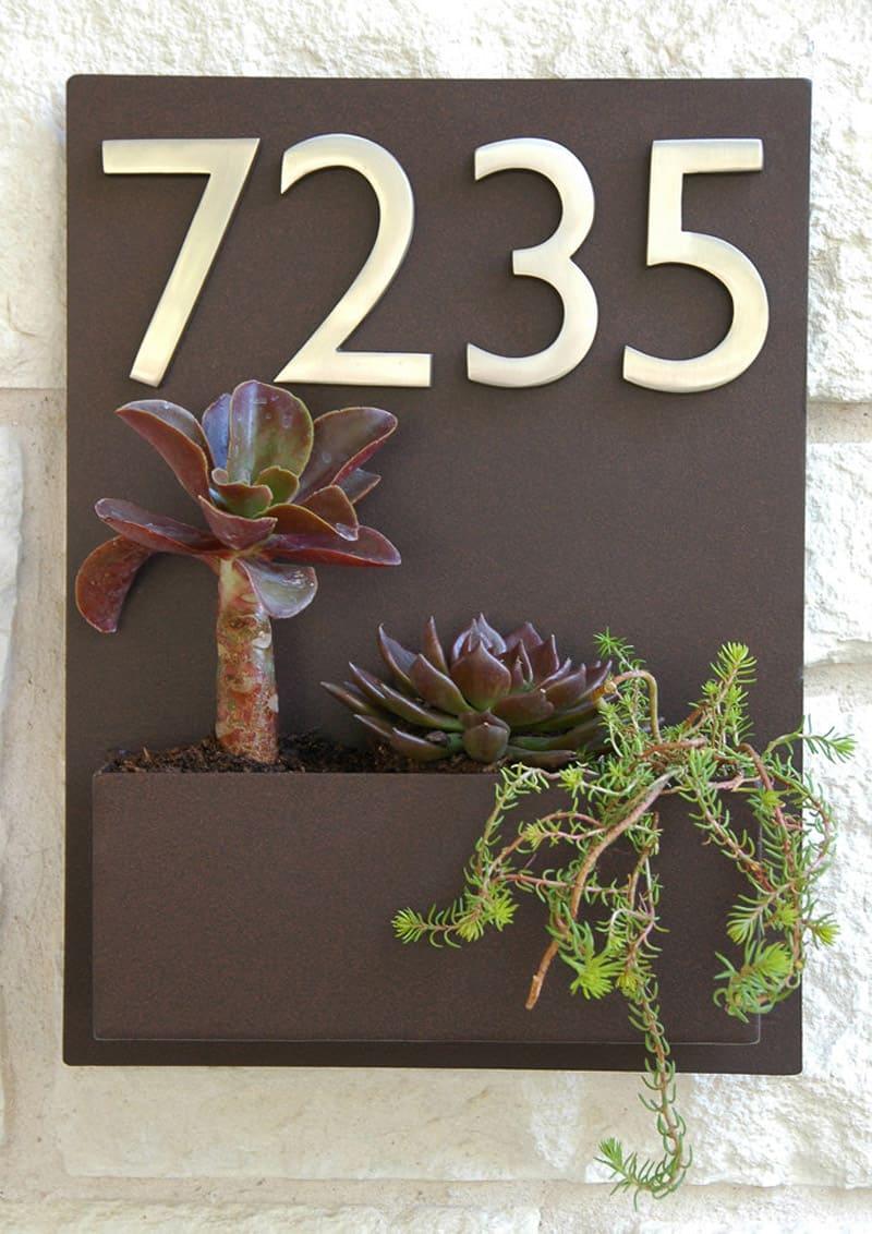 house number-designrulz (3)