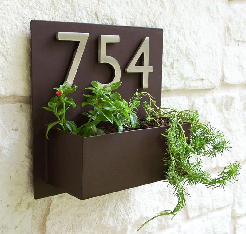 house number-designrulz (5)