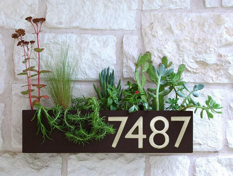 house number-designrulz (6)