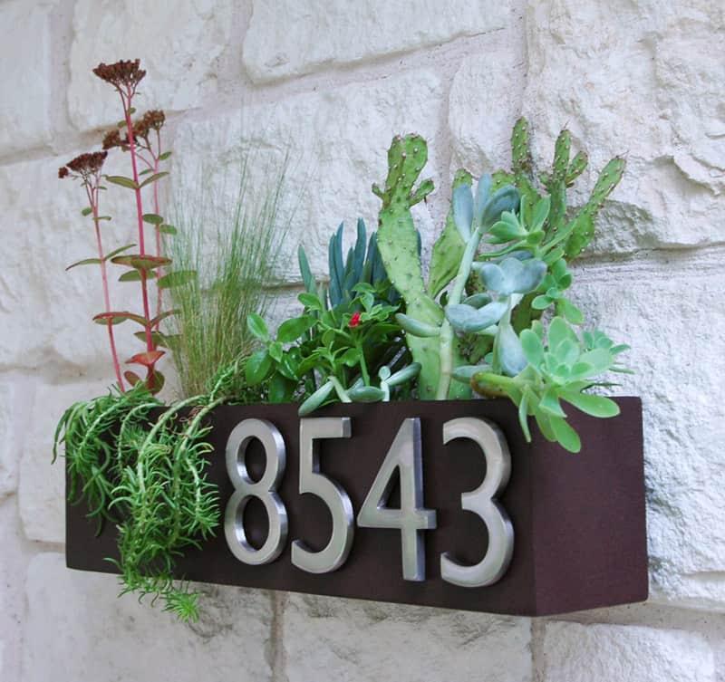house number-designrulz (7)